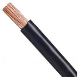 Câble PUR 5 x 1.5 mm2