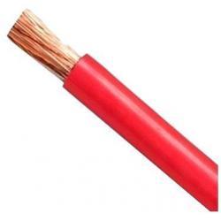 Câble PUR 3 x 2.5 mm2