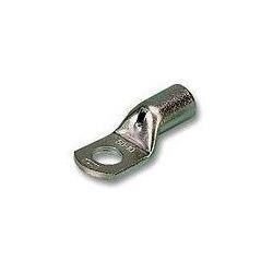 MEGA-fusible 125A/58V pour tension de système 48V