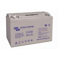 MEGA-fusible 250A/32V (paquet de 5pcs)