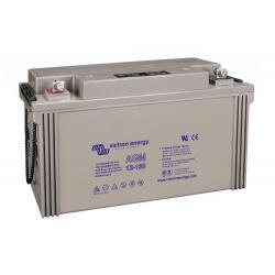 RJ12 UTP Cable 0,3 m