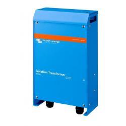 MEGA-fusible 250A/58V pour tension de système 48V