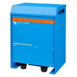 Batterie solaire AGM 22 Ah