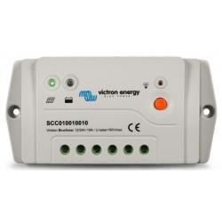Batterie cyclique AGM 6V 226 Ah