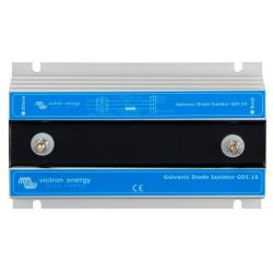 Batterie solaire AGM 110 Ah