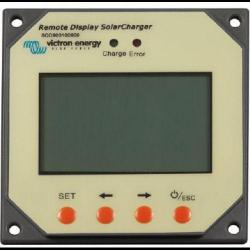 Batterie solaire AGM 130 Ah