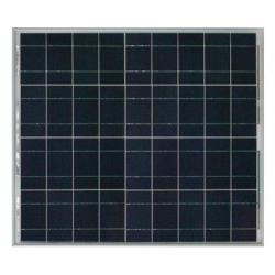 Batterie cyclique plomb pur sans entretien 102 Ah