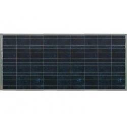 Ecrou duroplast pour fusible CF8