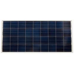 Batterie cyclique plomb pur sans entretien 228 Ah