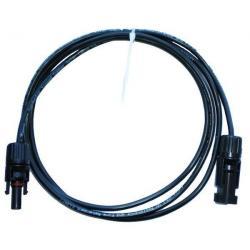 Schaltbrett für BlueSolar DUO 12/24V-20A