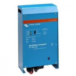 Wechselrichter/Ladegeräte EasyPlus C 12/1600/70-16