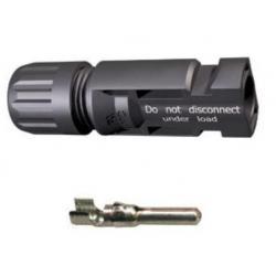 Batterie solaire AGM 165 Ah