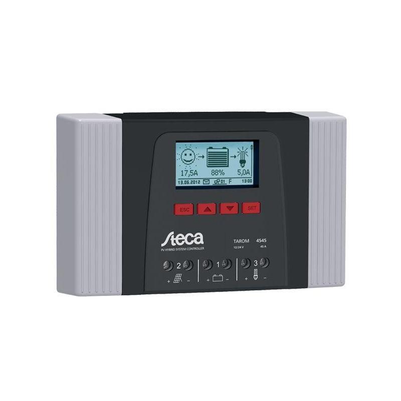 cosse sertir m8 10mm2 swiss green. Black Bedroom Furniture Sets. Home Design Ideas