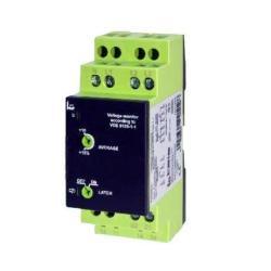 Panneau solaire monocristallin 55 W