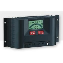 Rallonge câble solaire avec connecteurs 3 m, 6mm2