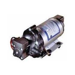 Connecteur MC4 mâle -