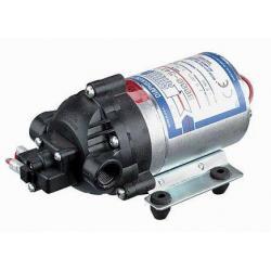 Connecteur MC4 femelle +