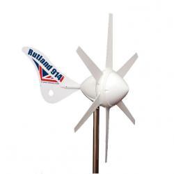 Isolateur Galvanique VDI-16
