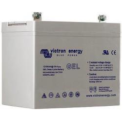Pompe solaire 8W