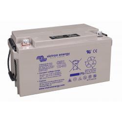 Régulateur Solaire PWM LCD 20 A