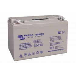 Panneau solaire polycristallin 50 W