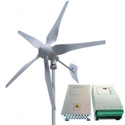 Pompe solaire 55W