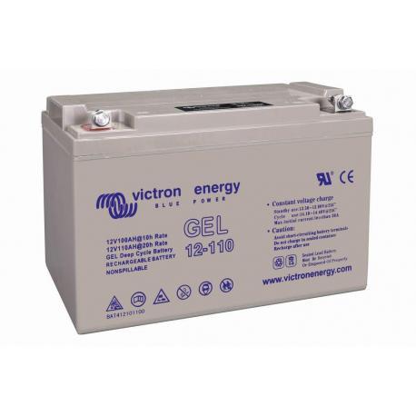 Panneau solaire semi-flexible 150W