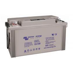 Panneau solaire polycristallin 260 W