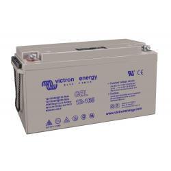 Panneau solaire polycristallin 100 W