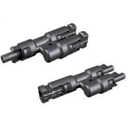 Semi-flexibles Solarmodul 150W