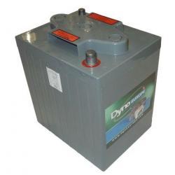 Rallonge câble solaire avec connecteurs 3 m, 4mm2