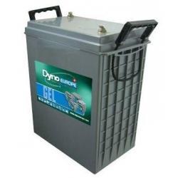 Semi-flexibles Solarmodul 170W