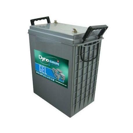 Panneau solaire semi-flexible 170W