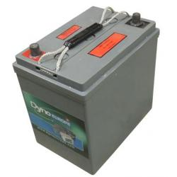 Régulateur Solaire PWM LCD 30 A