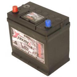 GEL Solarbatterie 90 Ah