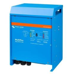 Wechselrichter/Ladegeräte 800 W - 24V / 230 V