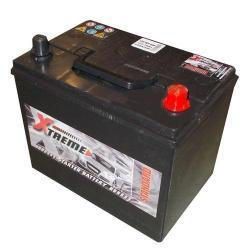 Batterie cyclique plomb pur sans entretien 13.6 Ah