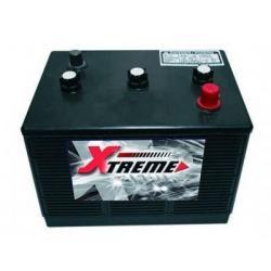 Kit pompe 24h - 8 W