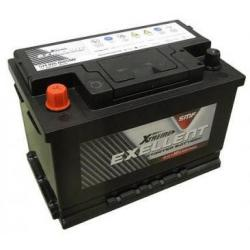 Transformateur d isolation 7000W 230V