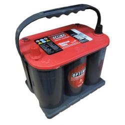 Régulateur Solaire MPPT LED 15 A - 75 V