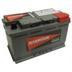Pompe de pression DC 96 W