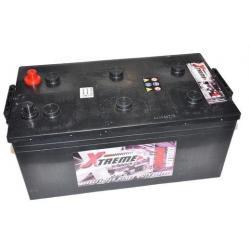 Batterie AGM Télécom 12V/165Ah