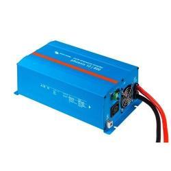 Onduleur pur sinus 1600 W - 12V / 230 V