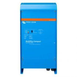 Onduleur-Chargeur 5000 W - 24V / 230 V