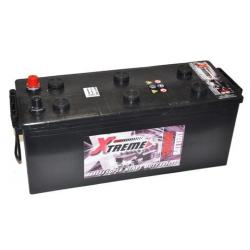 Batterie 10 OPzV 1000