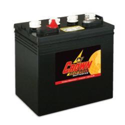 Batterie AGM Télécom 12V/200Ah