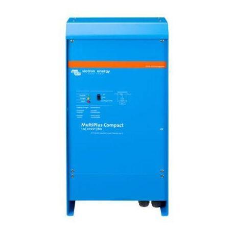 Onduleur-Chargeur MultiPlus 48/5000/70-100