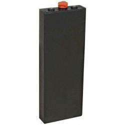 Batterie de démarrage Heavy duty 125 Ah - 12 V