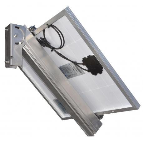 batterie lithium 90 ah quivalent 180 ah swiss green. Black Bedroom Furniture Sets. Home Design Ideas