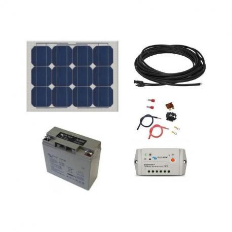 lithium 90 ah batterie entspricht 180 ah swiss green. Black Bedroom Furniture Sets. Home Design Ideas